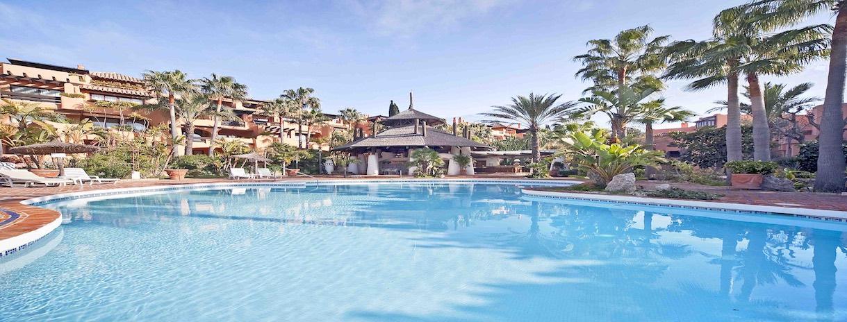 LOS PAMPANOS – SANTA PONSA | New Home Mallorca