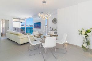 X5 wohnung in erster meereslinie saniert santa ponsa reformed first sea line apartment santa ponsa