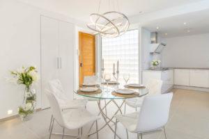 X6 wohnung in erster meereslinie saniert santa ponsa reformed first sea line apartment santa ponsa