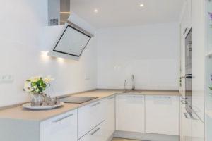 X8 wohnung in erster meereslinie saniert santa ponsa reformed first sea line apartment santa ponsaX8