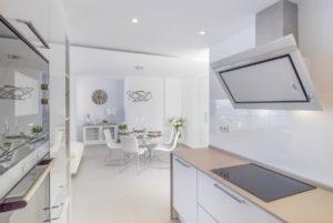 X10 wohnung in erster meereslinie saniert santa ponsa reformed first sea line apartment santa ponsa