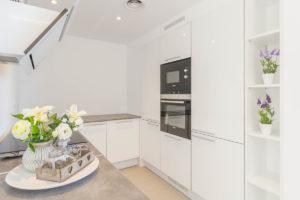 X11 wohnung in erster meereslinie saniert santa ponsa reformed first sea line apartment santa ponsa