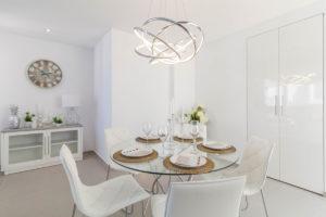 X12 wohnung in erster meereslinie saniert santa ponsa reformed first sea line apartment santa ponsa