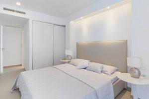 X14 wohnung in erster meereslinie saniert santa ponsa reformed first sea line apartment santa ponsa