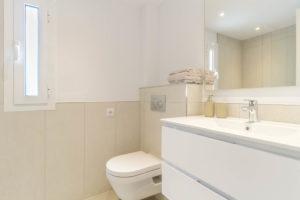 X16 wohnung in erster meereslinie saniert santa ponsa reformed first sea line apartment santa ponsa