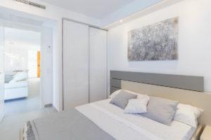 X19 wohnung in erster meereslinie saniert santa ponsa reformed first sea line apartment santa ponsa