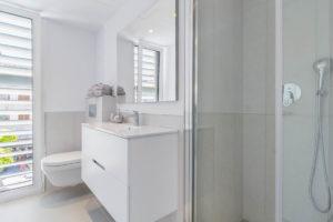 X20 wohnung in erster meereslinie saniert santa ponsa reformed first sea line apartment santa ponsa
