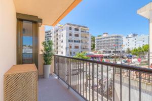 X22 wohnung in erster meereslinie saniert santa ponsa reformed first sea line apartment santa ponsa