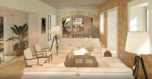6 projekt landgut orient project country estate orient proyecto hacienda orient