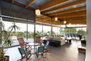 004 Villa in Bunyola - chalet en Bunyola