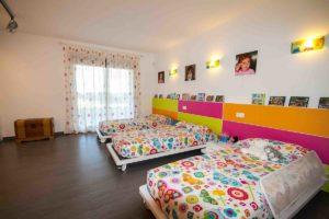 0010 Villa in Bunyola - chalet en Bunyola