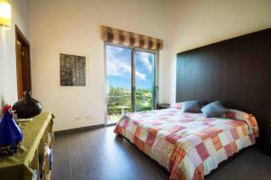 008 Villa in Bunyola - chalet en Bunyola