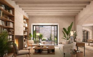 4 projekt landgut orient project country estate orient proyecto hacienda orient
