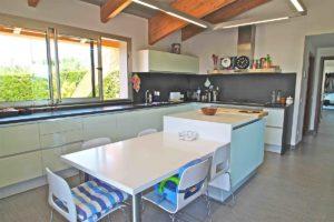 006 Villa in Bunyola - chalet en Bunyola