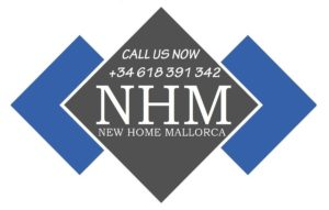 NEW HOME MALLORCA REAL ESTATE