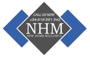 NEW HOME MALLORCA REAL ESTATE