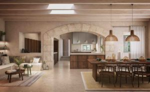 5 projekt landgut orient project country estate orient proyecto hacienda orient