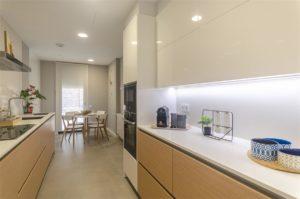 17neubau wohnungen in palma kaufen newly built flats in palma de mallorca
