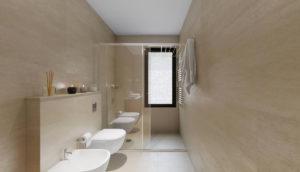 22 neubau wohnungen in palma kaufen newly built flats in palma de mallorca
