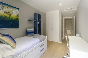 23 neubau wohnungen in palma kaufen newly built flats in palma de mallorca