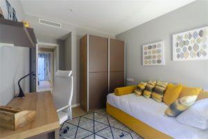 24 neubau wohnungen in palma kaufen newly built flats in palma de mallorca