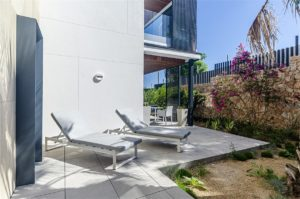 13 neubau wohnungen in palma kaufen newly built flats in palma de mallorca