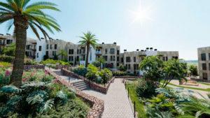 28 neubau wohnungen in palma kaufen newly built flats in palma de mallorca