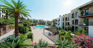 27 neubau wohnungen in palma kaufen newly built flats in palma de mallorca
