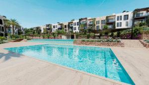 26 neubau wohnungen in palma kaufen newly built flats in palma de mallorca