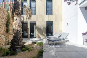 12 neubau wohnungen in palma kaufen newly built flats in palma de mallorca