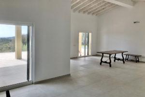 05 immobilie in son servera mallorca kaufen buy property in mallorca son servera