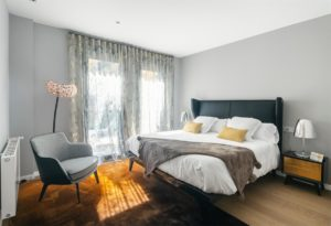 20 neubau wohnungen in palma kaufen newly built flats in palma de mallorca