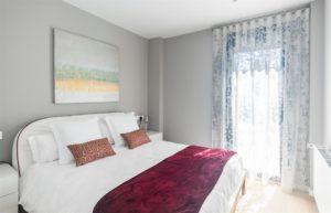 21 neubau wohnungen in palma kaufen newly built flats in palma de mallorca
