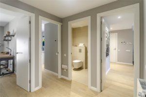 19 neubau wohnungen in palma kaufen newly built flats in palma de mallorca