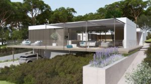 1 neubau luxus villa santa ponsa luxury new villa santa ponsa nuevo chalet en santa ponsa