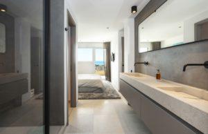 9 bonanova palma penthaus mit meerblick penthouse with sea view atico con vista al mar.