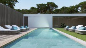 8 neubau luxus villa santa ponsa luxury new villa santa ponsa nuevo chalet en santa ponsa