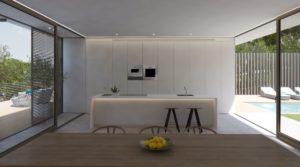 6 neubau luxus villa santa ponsa luxury new villa santa ponsa nuevo chalet en santa ponsa