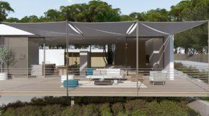 4 neubau luxus villa santa ponsa luxury new villa santa ponsa nuevo chalet en santa ponsa