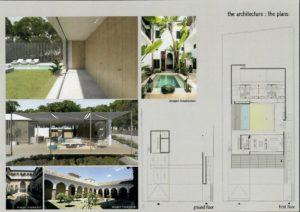 12 neubau luxus villa santa ponsa luxury new villa santa ponsa nuevo chalet en santa ponsa