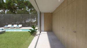 11 neubau luxus villa santa ponsa luxury new villa santa ponsa nuevo chalet en santa ponsa