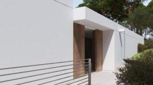 9 neubau luxus villa santa ponsa luxury new villa santa ponsa nuevo chalet en santa ponsa