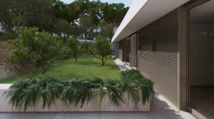 10 neubau luxus villa santa ponsa luxury new villa santa ponsa nuevo chalet en santa ponsa