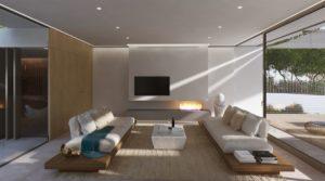 5 neubau luxus villa santa ponsa luxury new villa santa ponsa nuevo chalet en santa ponsa