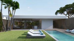 3 neubau luxus villa santa ponsa luxury new villa santa ponsa nuevo chalet en santa ponsa