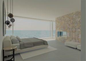 07 luxusvilla el toro luxury villa in el toro mallorca lujoso chalet en el toro