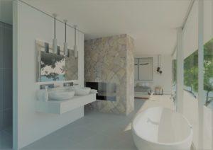 06 luxusvilla el toro luxury villa in el toro mallorca lujoso chalet en el toro