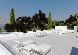 11 luxusvilla el toro luxury villa in el toro mallorca lujoso chalet en el toro