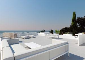 10 luxusvilla el toro luxury villa in el toro mallorca lujoso chalet en el toro