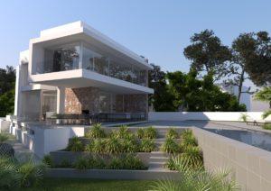 09 luxusvilla el toro luxury villa in el toro mallorca lujoso chalet en el toro